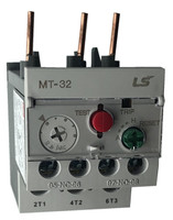 LS MT-32 overload relay