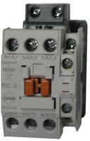 Benshaw RSC-9-6AC480 contactor