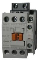 Benshaw RSC-12-6AC208 contactor