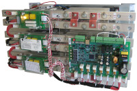 Benshaw CH-440131-10 Soft Starter