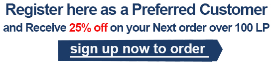25-off-sign-up-and-order.jpg