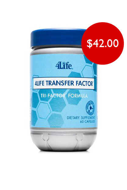 42-tri-factor-thumbnail-buy-direct-from-4life-oct-1-prices-tf-tri-factor-01.jpg