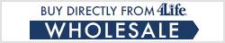 buy-directly-from-4life-wholesale-08272018-arrow-bar.jpg