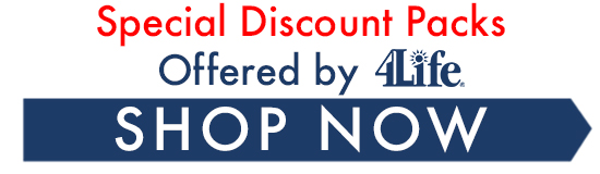 special-discount-packs-offered-by-4life-shop-now.jpg