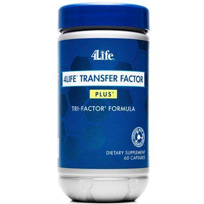 transfer-factor-plus-00ba11d3-a5fc-4586-b3f5-88950649e1bd-20171204165343.jpg