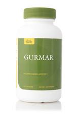 "Gurmar (90 capsules)""Free Shipping & Tax"""