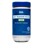 Transfer Factor  Plus. Wholesale Free shipping