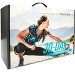 4LifeTransform® 30-Day Accelerator System for women-1