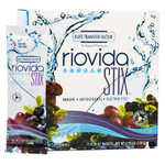 "Transfer Factor® RioVida Stix   ""Free Shipping & Tax"""
