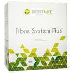 "Fibre System Plus  ""Free Shipping & Tax"""