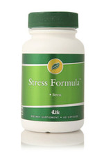 Stress Formula 25% Off Price 4Life Direct