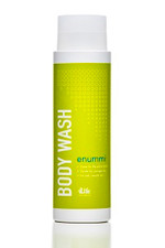 Enummi® Body Wash 25% Off Price 4Life Direct
