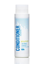 Enummi® Conditioner 25% Off Price 4Life Direct