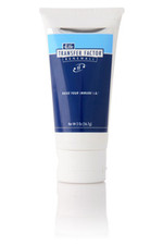 4Life Transfer Factor RenewAll (2 oz tube).
