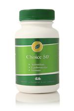 Choice 50
