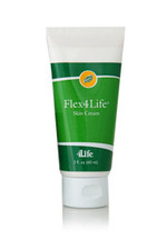 Flex 4life - cream (2 oz)