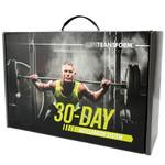 4LifeTransform® 30-Day Accelerator System for Men