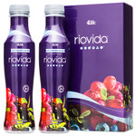Transfer Factor  RioVida   wholesale