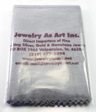 Polishing Cloth
