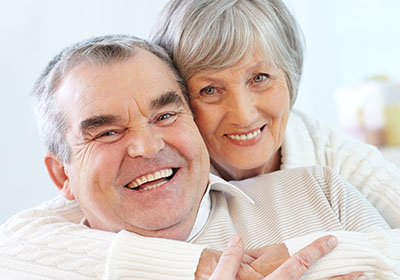 Mattress Protection for adult-incontinence