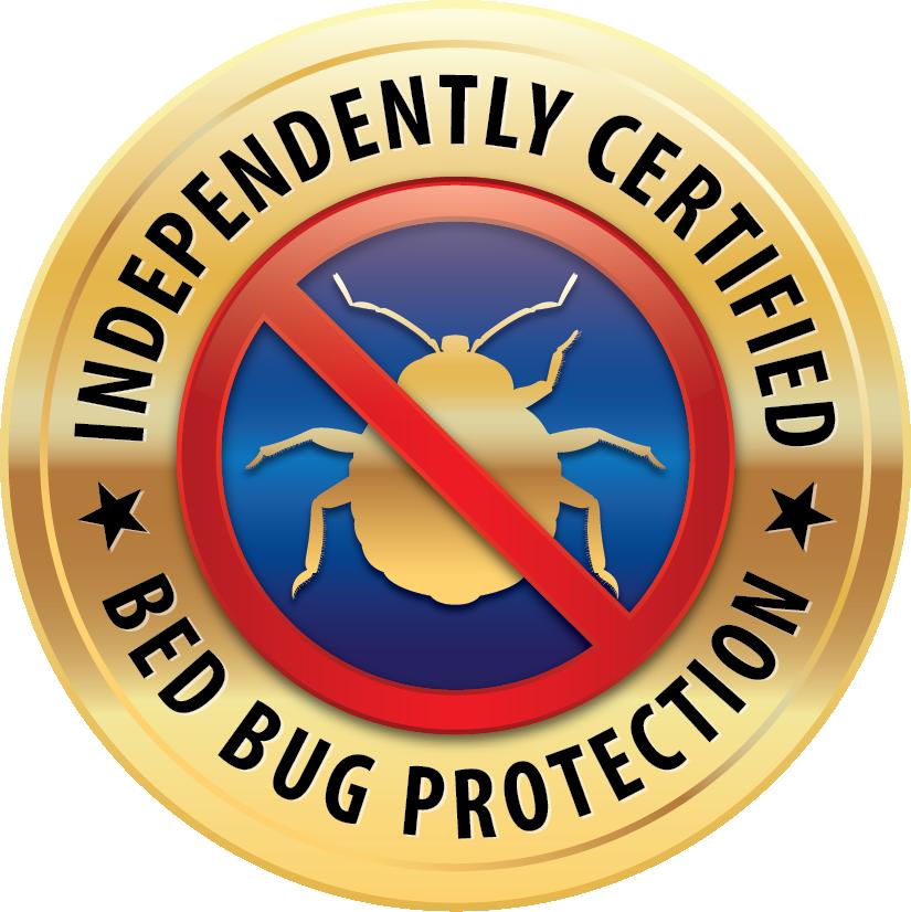 bedbugseal-2017.png