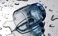 Waterproof Protection
