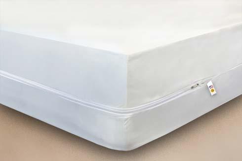 knitbxspr-white-490x327-72.jpg