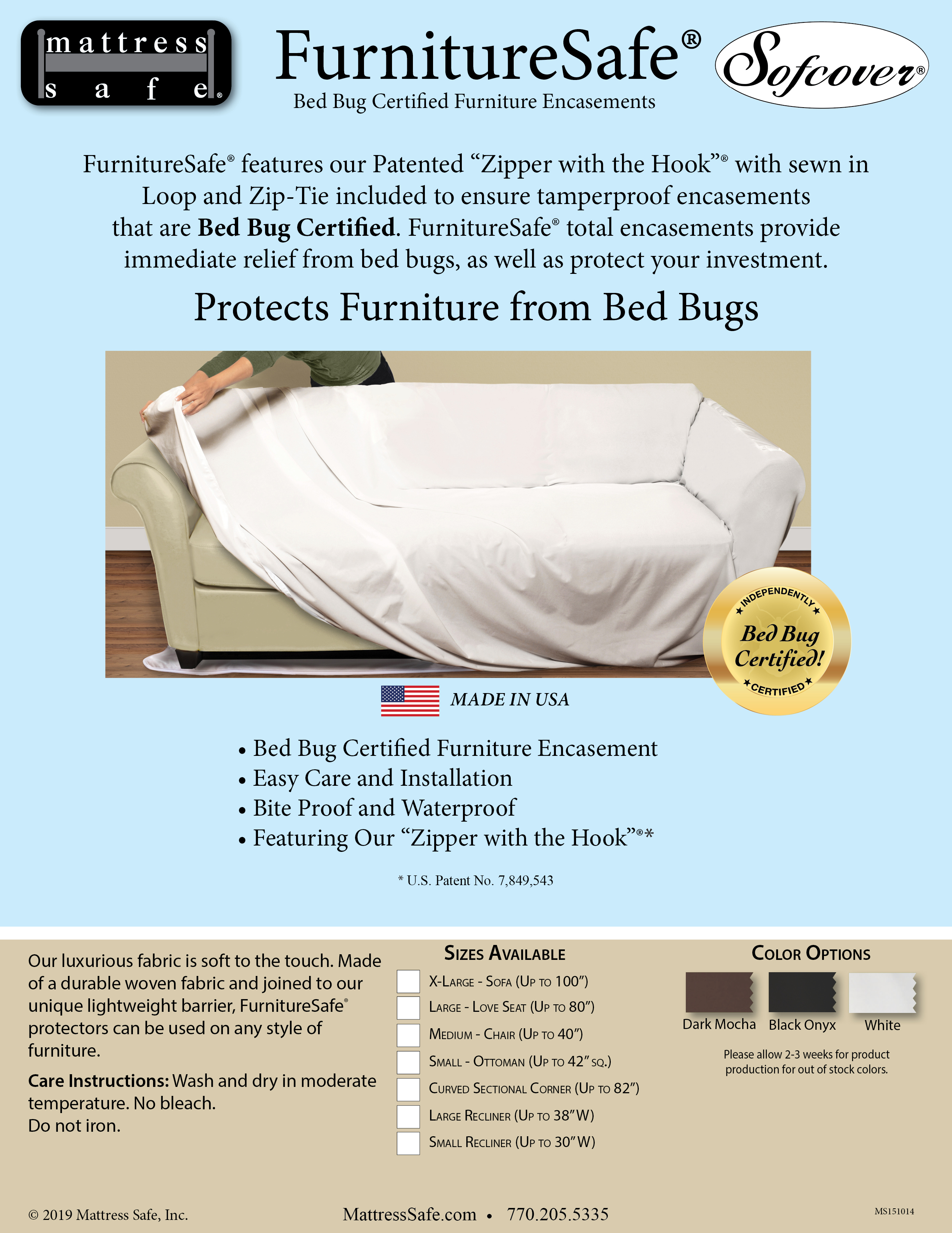 ms2018-furniture-safe-flyer.jpg