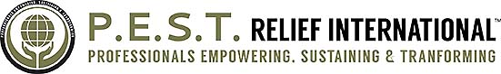 PEST Relief International