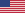 usa-flag-mini.png