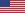 usa-flag-mini.png