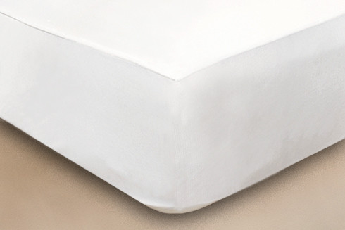 RV Classic Mattress Protector -  Allergy, Waterproof and Stain Protection for your Mattress