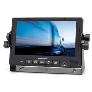 """MobileVision M130C 