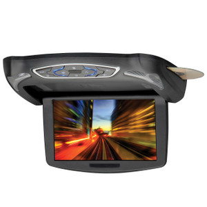 """MovieVision MV1055 