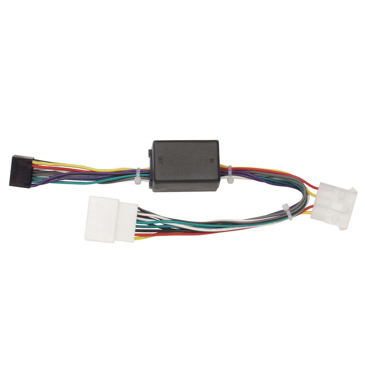 Magnadyne M9900FD-HAR05 | Custom Ford Harness with Noise ... on wire clothing, wire connector, wire ball, wire holder, wire nut, wire cap, wire leads, wire sleeve, wire antenna, wire lamp,