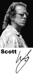 Scott Munzig