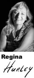 Regina Hurley