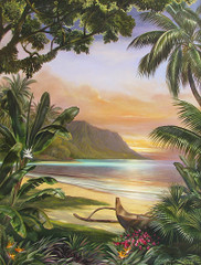 Paradise Cove [Limited Edition]