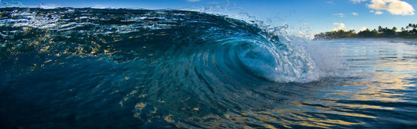 """Our SurfART Photographers have traveled the world extensively to capture memorable photographic images like this one for you to enjoy in your home or office. This great big Photo on Canvas was created by the Giclee Imaging Process onto Canvas and can be stretched onto  regular stretcher bars for framing or onto a 1.25""""stretcher bars in the Gallery Wrap format not requiring a frame.  This Photo on Canvas is un-stretched and is shipped rolled in a tube."""
