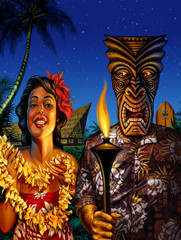 Tropic Gothic [Limited Edition]
