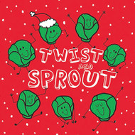 Twist and Sprout