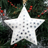 The Guiding Hope Collection - Guiding Star