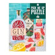 Gin Lovers Puzzle 500 Pieces