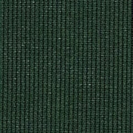 72'' X 300' Brown Construction Privacy Mesh