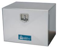 """Tool Box, Single Smooth Door, 18"""" X 24"""" X 60"""" (40-297)"""