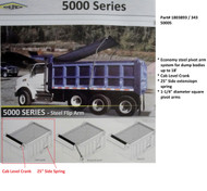 5000S™, Complete System (20-343/1803893)