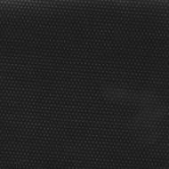"7'6"" X 12' 18 oz. Black Vinyl Tarp (200-956)"