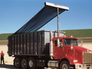 Hy-Tower™, Single Leg (Us 15 Ft.) Covering System, Complete (200-2962/1801019)