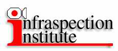 Infraspection Institute Online Store