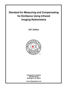 Standard for Measuring & Compensating for Emittance - 2011 Edition